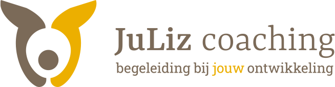 JuLiz-coaching-RBG-654x170-vrij